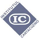 NU desființării Institutului Cantacuzino!